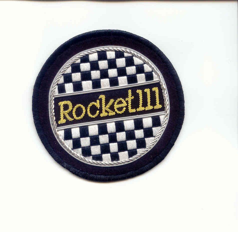 rocketbadge1.jpg