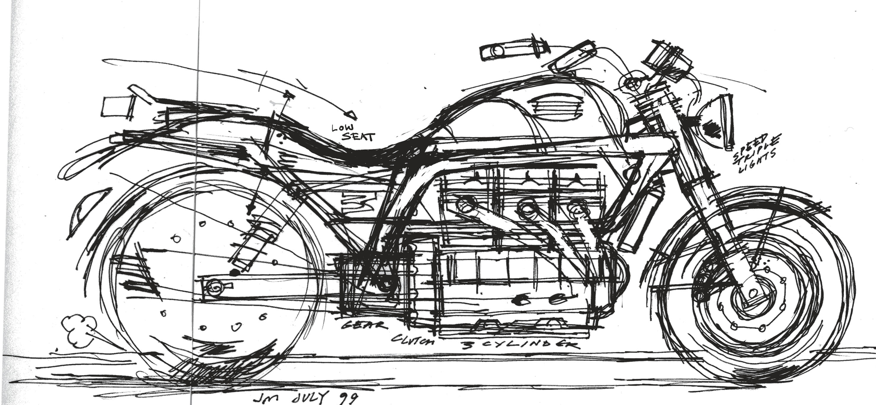 r3-first-sketch.jpg
