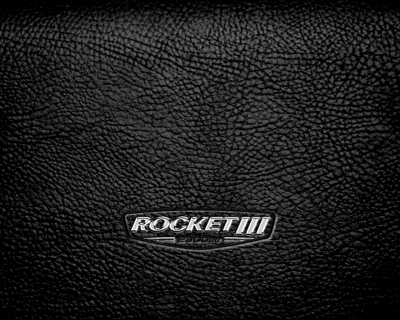 rocket3-cuir.jpg