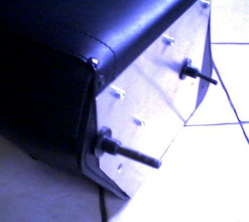 L'image « http://www.rocket-3.org/users_private/dune/sacoches/51BE0008.jpg » ne peut être affichée, car elle contient des erreurs.